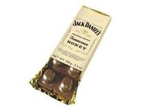 Jack Daniel's Honey čokoláda mléčná 1x100g