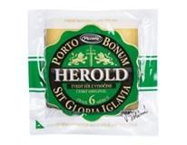 Herold Sýr tvrdý 48% chlaz. 1x160g