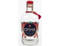 Opihr London Dry Gin 42,5% 6x700ml