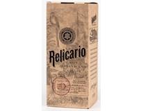 Relicario Ron rum 40% 1x700ml