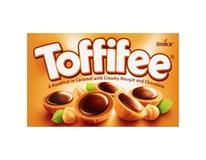 Toffifee bonboniéra 1x125g