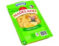 Madeta Madeland sýr plátky chlaz. 1x100g