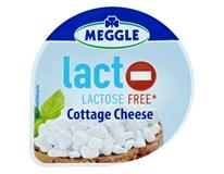 Meggle Cottage sýr bezlaktózový chlaz. 1x180g