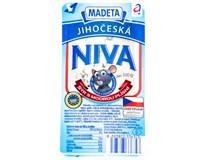 Madeta Jihočeská Niva sýr chlaz. 1x110g