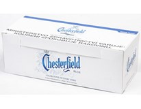 Chesterfield Blue dutinky 1x250ks
