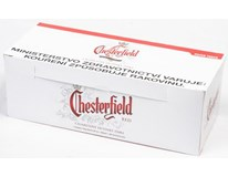 Chesterfield Red dutinky 1x250ks
