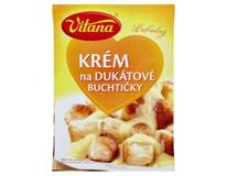 Vitana Krém na dukátové buchtičky 18x30g