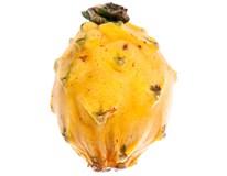 Pitahaya žlutá čerstvá 1x1ks