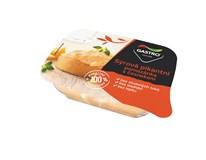 Pomazánka sýrová pikantní chlaz. 3x120g