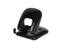 Děrovačka Sigma 135BK černá 1ks