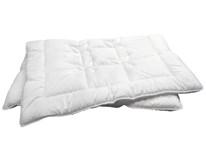 Přikrývka Aloe Vera 135x220cm 1ks