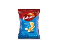 Bohemia Chips sůl 33x30g