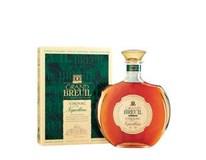 Grand Breuil Napoleon Cognac 40% 6x700ml