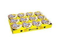 Kunín Mléčná rýže čokoláda chlaz. 12x175g