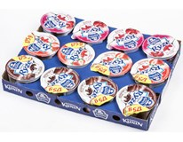 Kunín Mléčná rýže mix I. chlaz. 12x175g