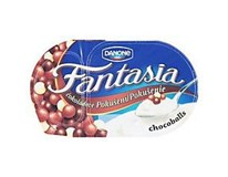 Fantasia Jogurt čokokuličky chlaz. 3x(4x100g)