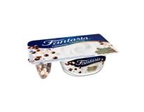 Fantasia Jogurt čokokuličky chlaz. 4x100g