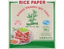 Bamboo Tree Rýžový papír 22cm 1x400g