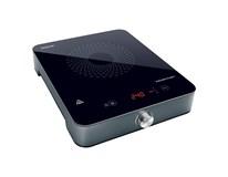 Vařič indukční Sencor SCP 3201GY 1ks