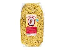 Dobšické těstoviny Nudle od babičky fleky 1x2kg