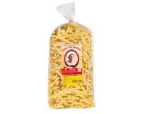 Dobšické těstoviny Nudle od babičky extra široké 1x1kg