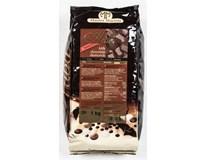 M.M.Ariba Poleva čokoládová mléčná 1x1kg
