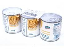 ARO Kukuřice 3x150g