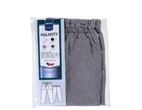 Kalhoty Metro Professional unisex vel.60 pepito 1ks