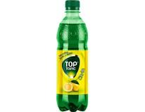 Top Topic Citron 12x500ml PET