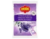Orion Kuličky mol levandule 1x20ks
