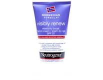 Neutrogena Visibly Renew krém na ruce 1x75ml
