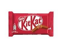 Kit Kat 4 Fingers 24x41,5g