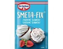 Dr.Oetker Smeta-fix 36x10g