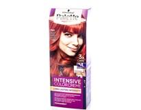 Schwarzkopf Palette Intensive Color Creme šarlatově červená RV6 1x1ks