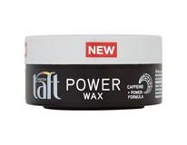 Taft Power vosk na vlasy 1x75ml