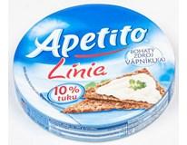 Apetito Linie tavený 28% tuku chlaz. 1x140g