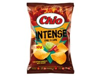 Chio Intense Chilli&Lime 1x100g