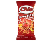 Chio Party Sticks ketchup 1x100g