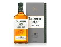 Tullamore Dew 14yo 41,3% whiskey 6x700ml