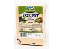 Excelent Gold sýr olivy chlaz. váž. 1x cca 1,5kg