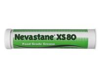 Nevastane XS80 Vazelína 1x400g