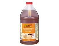 Lee Kum Kee Sezamový olej 1x1,89kg
