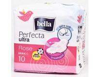 Bella Perfecta Ultra Rose dámské vložky 1x10ks