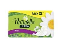 Naturella Ultra Duo maxi dámské vložky 1x16ks
