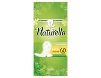 Naturella Normal Camomile slipové dámské vložky 52ks