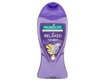 Palmolive So Relaxed sprchový gel 1x250ml