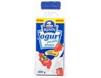 Kunín Jogurt na pití jahoda chlaz. 1x300g