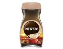 Nescafé Classic Crema káva instantní 12x100g