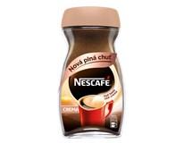 Nescafé Classic Crema káva instantní 1x200g