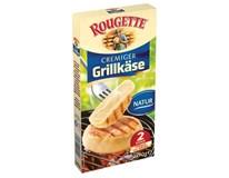 Rougette na gril krémový 2ks chlaz. 1x180g